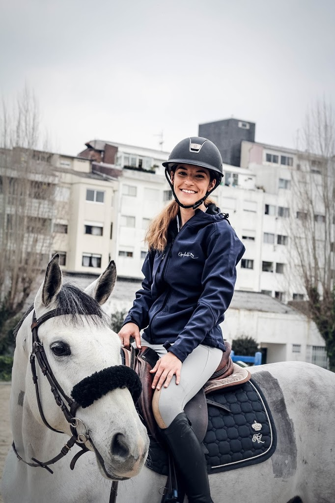 #ROOTD: Riding Gali Again